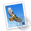 icon of Mail app